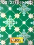 Seragam Batik 1436-B, http://pusatgrosirbatikonline.wordpress.com/, 081 233 989 980 (Smpt)