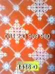 Batik Cemani 1436-D1, http://pusatgrosirbatikonline.wordpress.com/, 081 233 989 980 (Smpt)