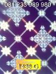 Grosir Batik Seragam 1436-G, http://pusatgrosirbatikonline.wordpress.com/, 081 233 989 980 (Smpt)