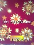 Pesan Seragam Batik 1437-A, http://kainbatikseragam.wordpress.com/, 081 233 989 980 (Smpt)