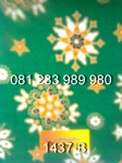 Grosir Seragam Batik 1437-B, http://kainbatikseragam.wordpress.com/, 081 233 989 980 (Smpt)