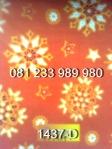 Seragam Batik 1437-D, http://kainbatikseragam.wordpress.com/, 081 233 989 980 (Smpt)