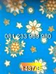 Motif Batik Seragam 1437-E, http://kainbatikseragam.wordpress.com/, 081 233 989 980 (Smpt)