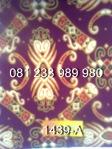 Seragam Batik Sekolah 1439-A, http://kainbatikseragam.wordpress.com/, 081 233 989 980 (Smpt)