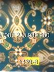 Pesan Seragam Batik 1439-B, http://kainbatikseragam.wordpress.com/, 081 233 989 980 (Smpt)