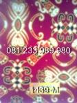 Seragam Batik Online 1439-M, http://kainbatikseragam.wordpress.com/, 081 233 989 980 (Smpt)