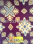 Seragam Batik Online 1440-A, http://kainbatikseragam.wordpress.com/, 081 233 989 980 (Smpt)