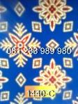 Batik Seragam Online 1440-C, http://kainbatikseragam.wordpress.com/, 081 233 989 980 (Smpt)