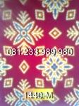 Seragam Batik Online 1440-M, http://kainbatikseragam.wordpress.com/, 081 233 989 980 (Smpt)