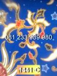 Kain Batik Seragam 1441-C, http://sentralgrosironline.com/, 081 233 989 980 (Smpt)