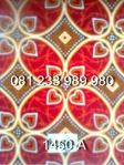 Grosir Seragam Batik 1450-A, http://sentralgrosironline.com/, 081 233 989 980 (Smpt)