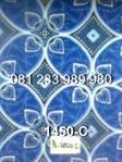Jual Seragam Batik 1450-C, http://sentralgrosironline.com/, 081 233 989 980 (Smpt)