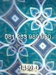 Pusat Seragam Batik 1450-D, http://sentralgrosironline.com/, 081 233 989 980 (Smpt)