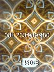 Pusat Seragam Batik 1450-E, http://sentralgrosironline.com/, 081 233 989 980 (Smpt)