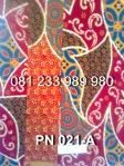 Pusat Batik Seragam PN 021-A, http://kainbatikseragam.wordpress.com/, 081 233 989 980 (Smpt)