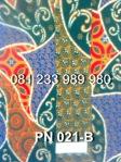 Grosir Batik Seragam PN 021-B, http://kainbatikseragam.wordpress.com/, 081 233 989 980 (Smpt)