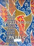 Geosir Kain Batik PN 021-C, http://kainbatikseragam.wordpress.com/, 081 233 989 980 (Smpt)