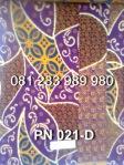 Batik Seragam Cemani PN 021-D, http://kainbatikseragam.wordpress.com/, 081 233 989 980 (Smpt)
