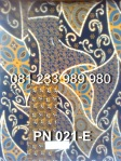 Kain Batik Cemani PN 021-E, http://kainbatikseragam.wordpress.com/, 081 233 989 980 (Smpt)